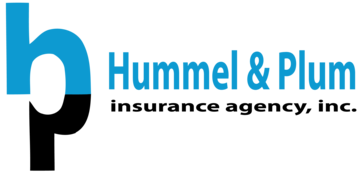 Hummel and Plum Insurance Agency, Inc.