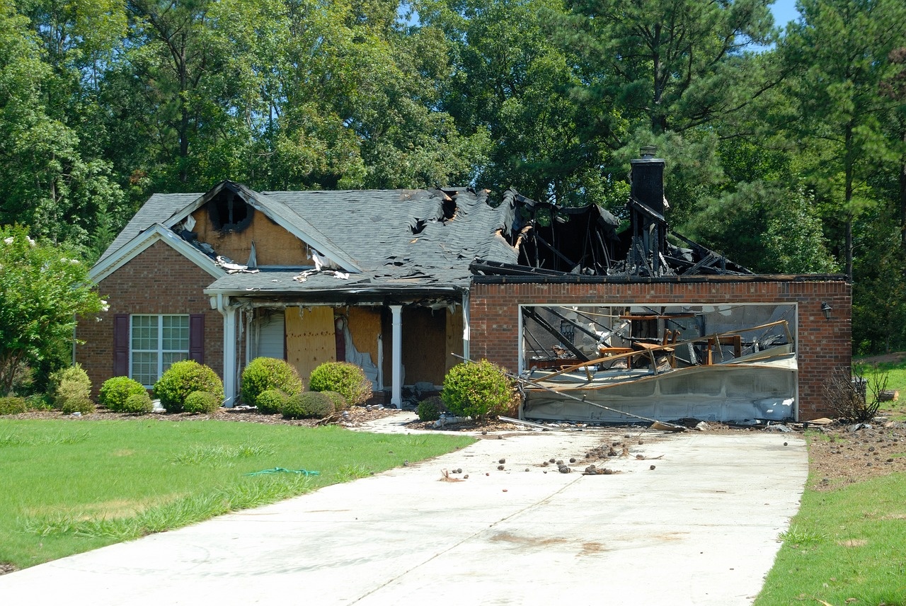 How Much Home Insurance Ohio
