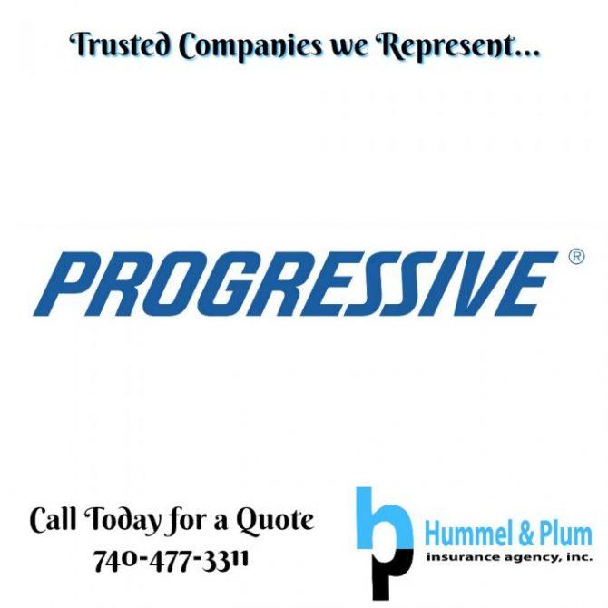 progressive hummel plum