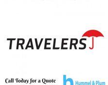 travelers hummel plum