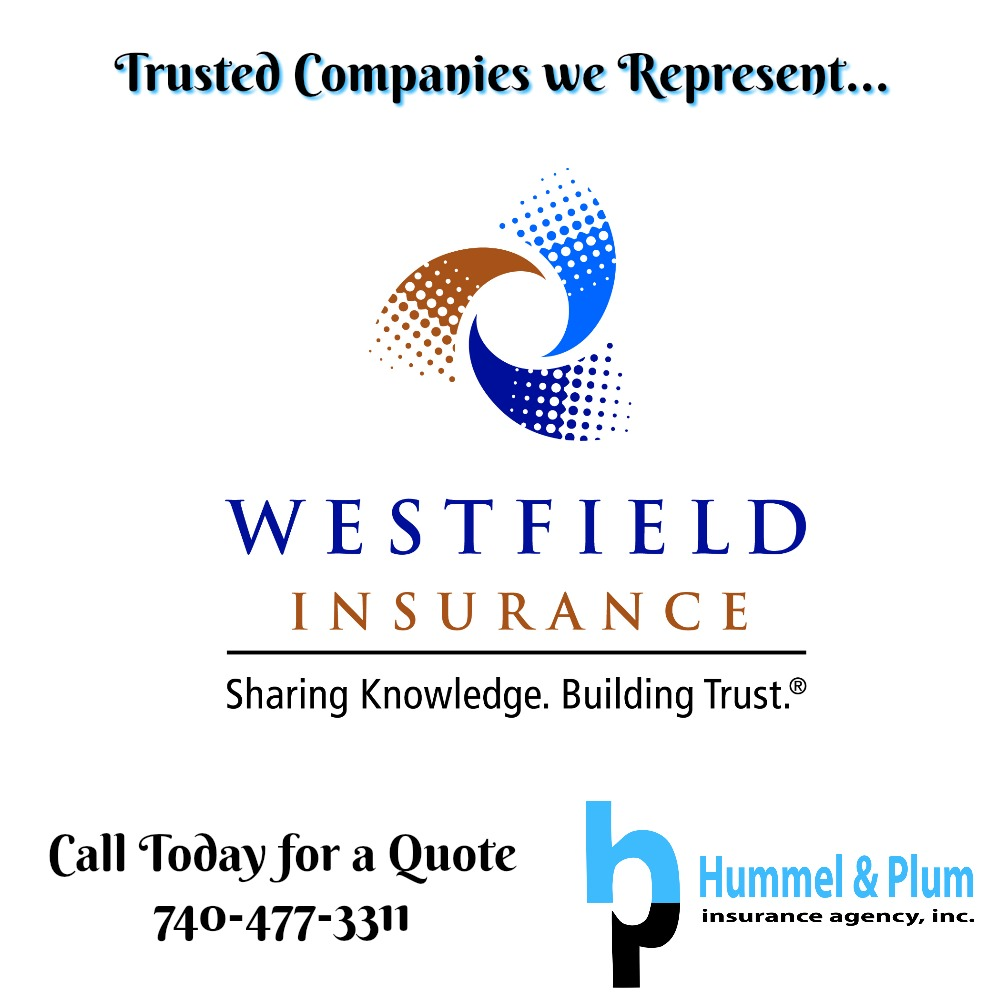 Westfield Insurance - Hummel and Plum Insurance Agency, Inc.