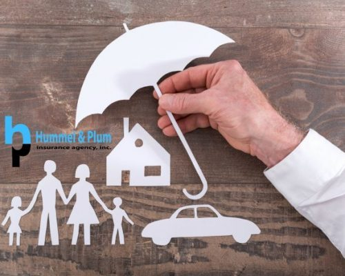 Family, House and Car Insurance Mt Sterling, Ashville
