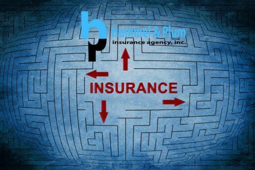 Hummel and Plum Helps You Navigate Insurance Maze