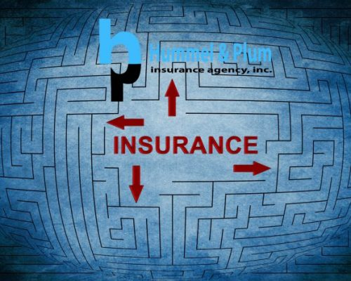 Hummel and Plum Helps You Navigate Insurance Maze