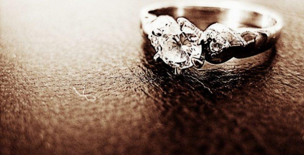 Jewelry Ring Insurance Ohio