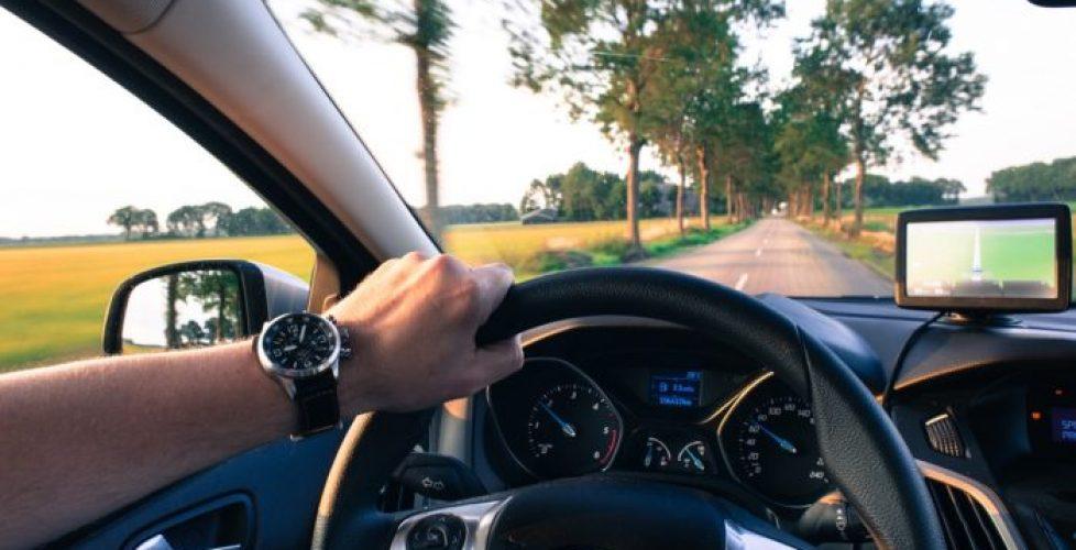 Teen Auto Insurance Ohio