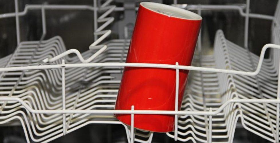dishwasher-3186136_1280