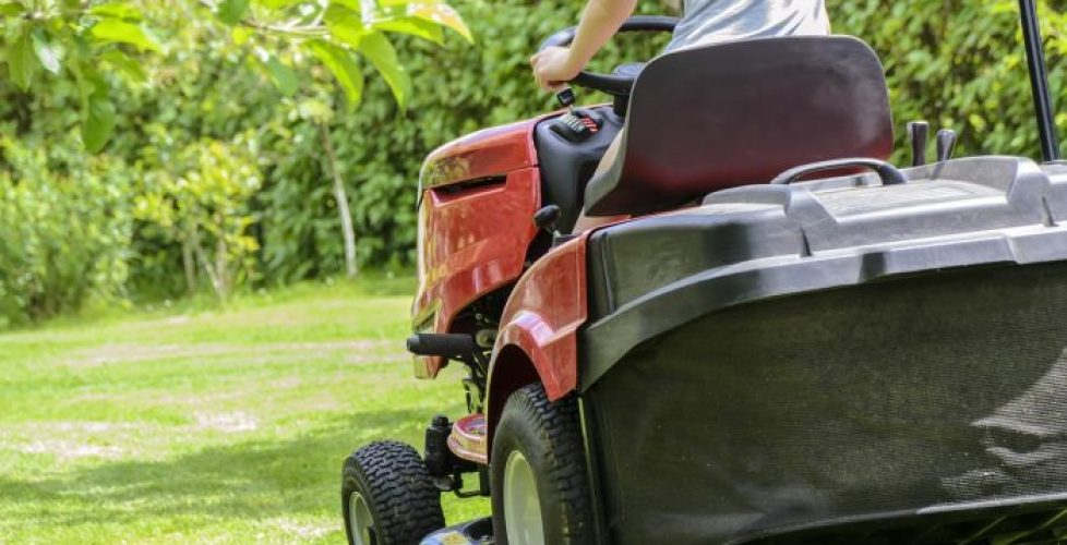 mowing-the-grass-ohio