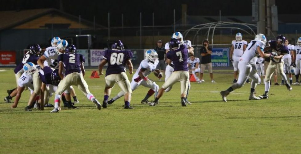 high-school-football-sports