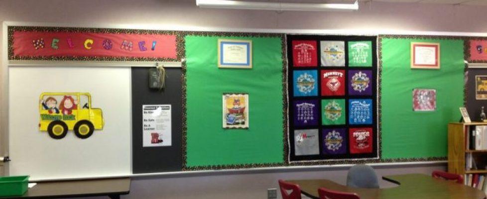 teacher classroom-435227_1280