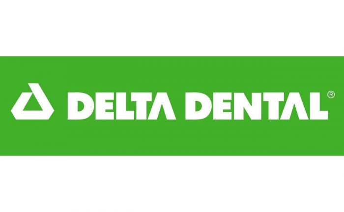 Delta Dental Insurance Hummel and Plum