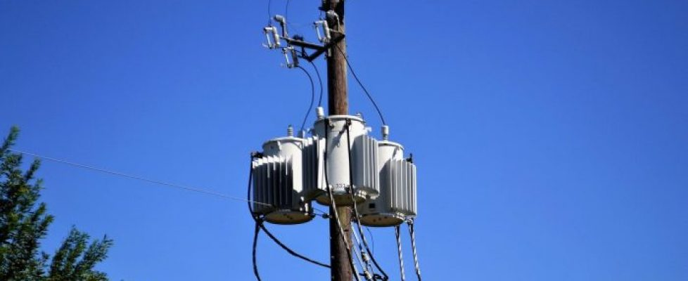 Power Outages and Food Safety Toss it or Keep it