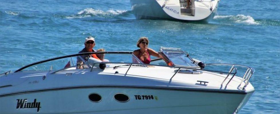 boat-3604884_1280